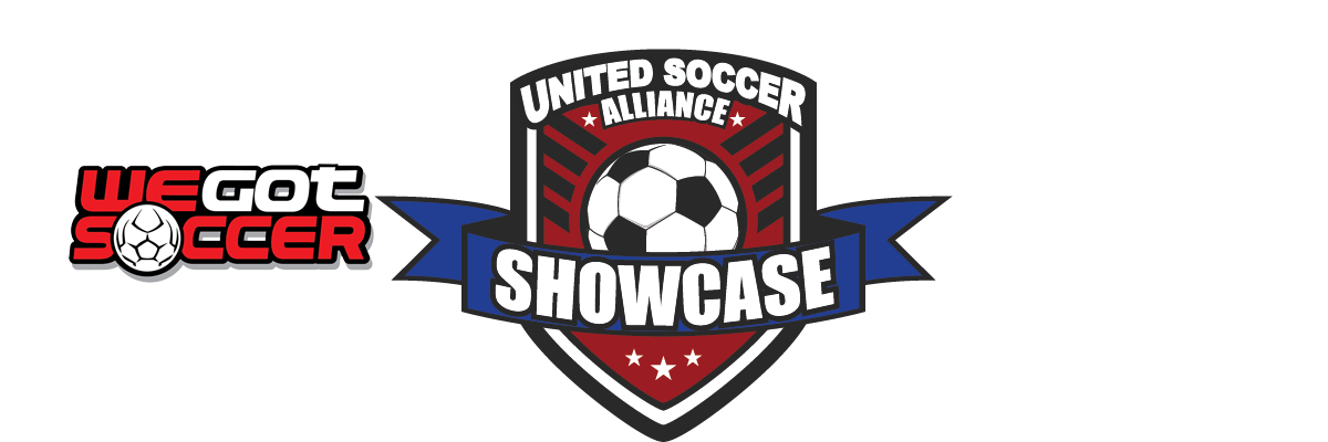United Soccer Showcase
