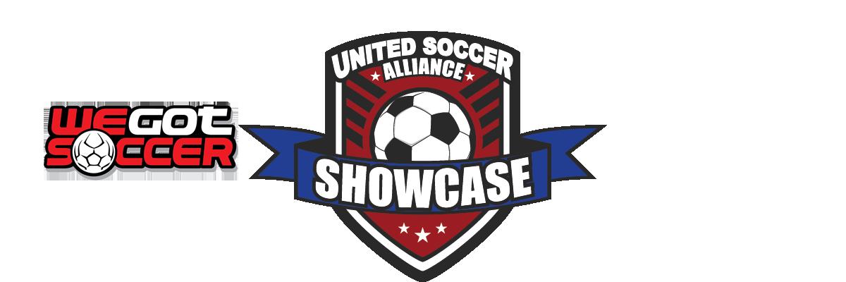 United Soccer Showcase
